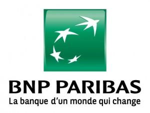 bnp-paribas-300x227